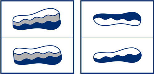 Санавитал